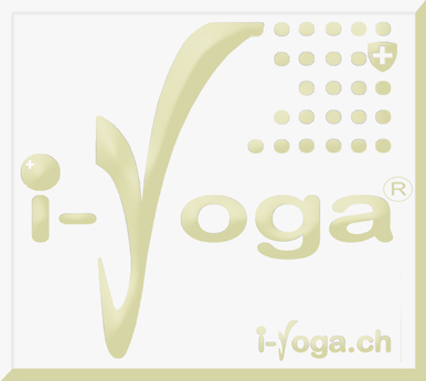 i-yoga gold for professionals / seminars for all